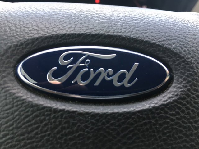 2016 Ford Fusion 4dr Sdn S FWD - Image 17