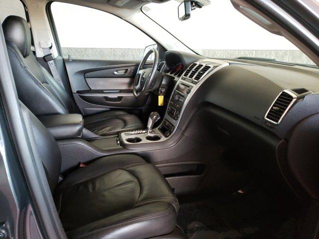 2011 GMC Acadia AWD 4dr SLT1 - Image 18