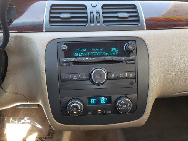 2008 Buick Lucerne 4dr Sdn V6 CXL - Image 13