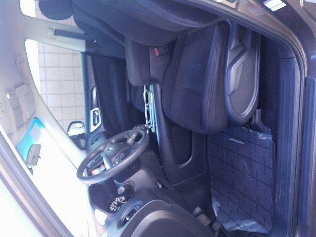 2015 Nissan Pathfinder 2WD 4dr S - Image 9