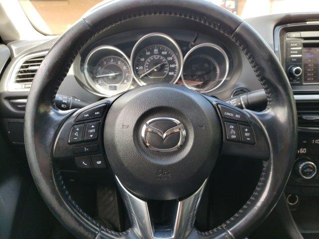 2014 Mazda Mazda6 4dr Sdn Auto i Touring - Image 17