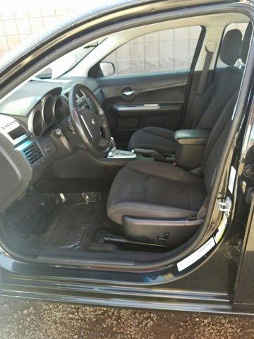2010 Dodge Avenger 4dr Sdn R/T - Image 9