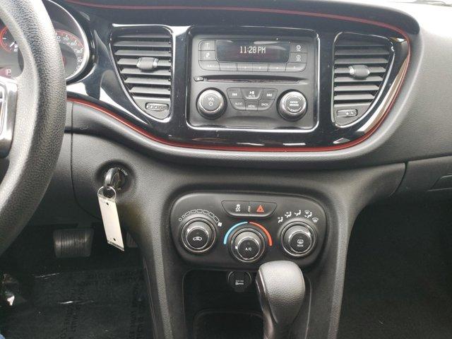 2015 Dodge Dart 4dr Sdn SE - Image 12