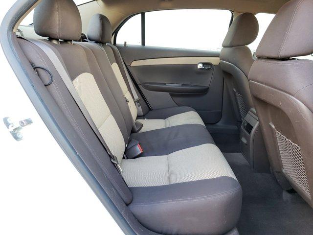 2012 Chevrolet Malibu 4dr Sdn LS w/1FL - Image 12