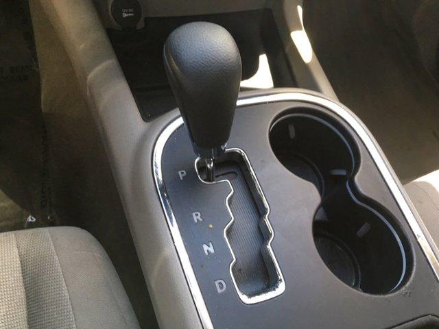 2012 Dodge Durango 2WD 4dr SXT - Image 22