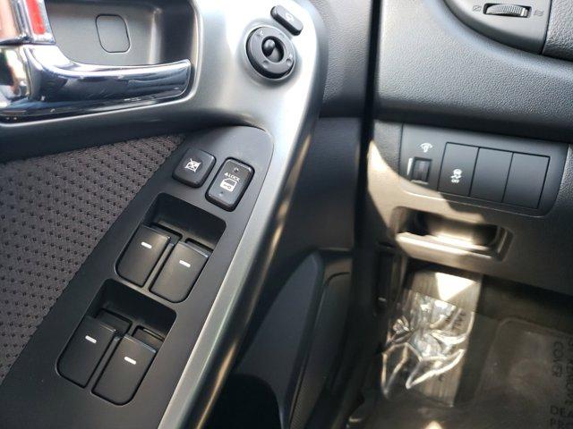 2013 Kia Forte 4dr Sdn Auto EX - Image 18
