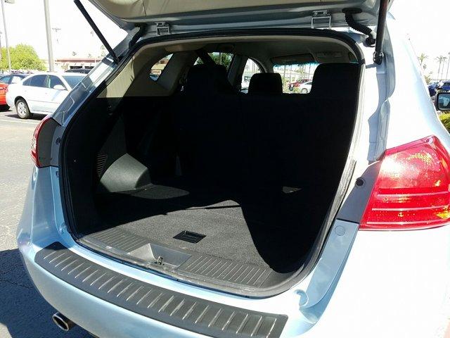 2012 Nissan Rogue FWD 4dr SV - Image 6