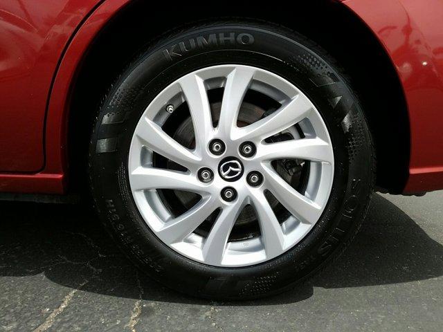 2014 Mazda Mazda5 4dr Wgn Auto Sport - Image 3