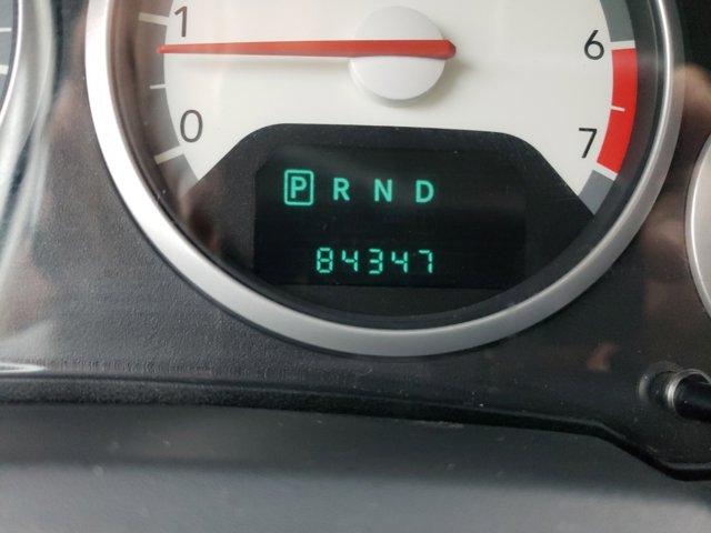 2010 Dodge Grand Caravan 4dr Wgn SXT - Image 12