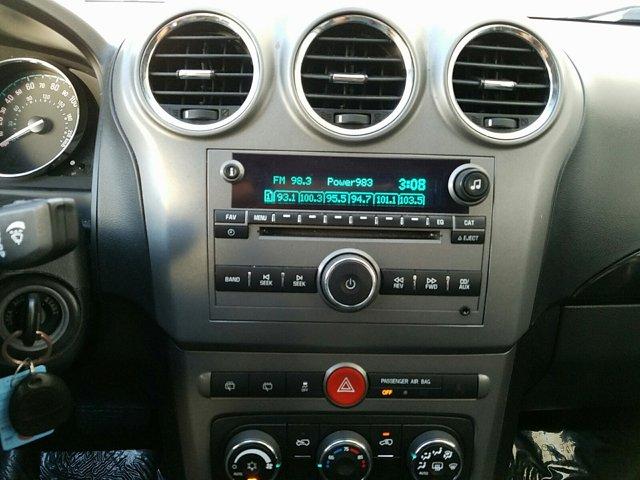 2014 Chevrolet Captiva Sport Fleet FWD 4dr LT - Image 10