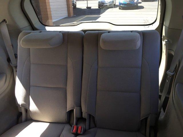 2012 Dodge Durango 2WD 4dr SXT - Image 18