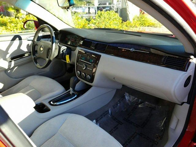 2013 Chevrolet Impala 4dr Sdn LS Fleet - Image 14