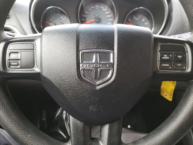 2014 Dodge Avenger 4dr Sdn SE - Image 10