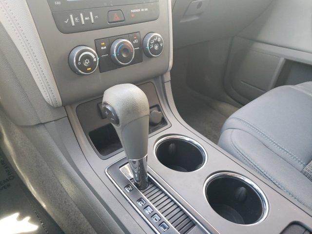 2015 Chevrolet Traverse FWD 4dr LS - Image 22