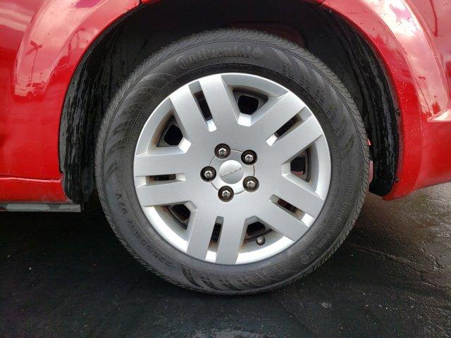 2014 Dodge Avenger 4dr Sdn SE - Image 3