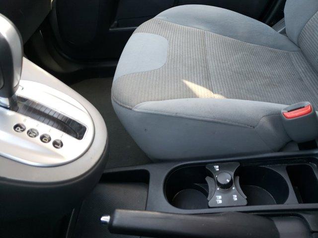 2012 Nissan Sentra 4dr Sdn I4 CVT 2.0 S - Image 15