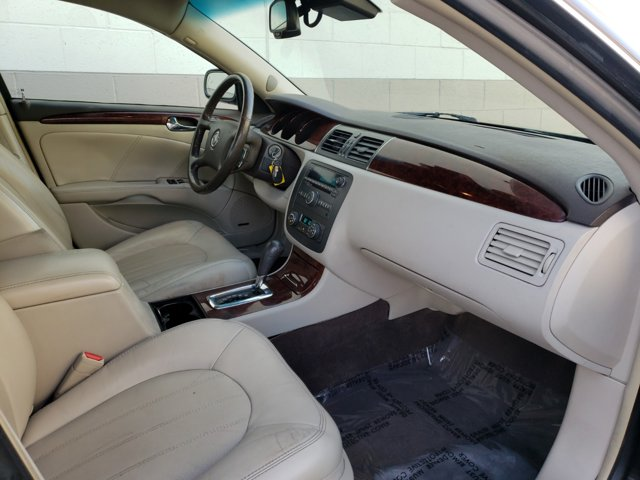 2009 Buick Lucerne 4dr Sdn CXL Special Edition - Image 13