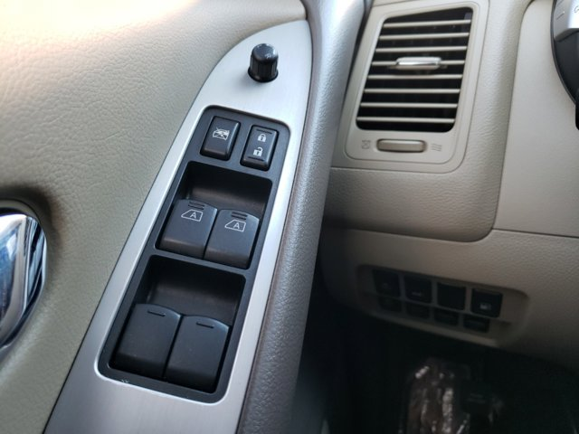 2011 Nissan Murano 2WD 4dr SL - Image 21