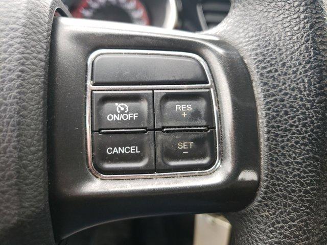 2015 Dodge Dart 4dr Sdn SE - Image 19