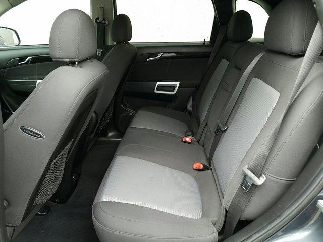 2013 Chevrolet Captiva Sport Fleet FWD 4dr LT - Image 5