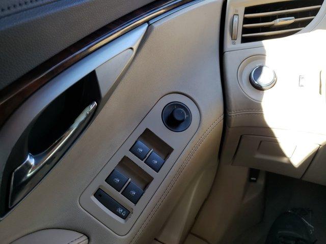 2010 Buick LaCrosse 4dr Sdn CXL 3.0L FWD - Image 17