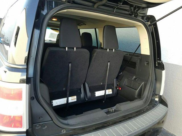2013 Ford Flex 4dr SE FWD - Image 7