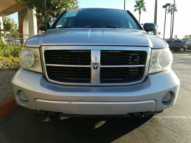 2009 Dodge Durango 4WD 4dr SE - Image 2