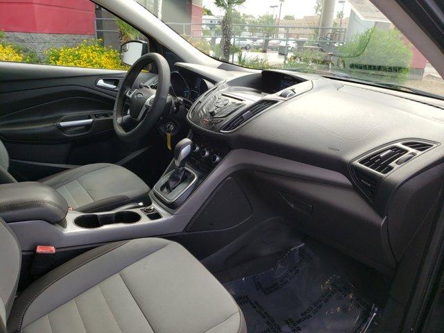 2013 Ford Escape FWD 4dr SE - Image 12