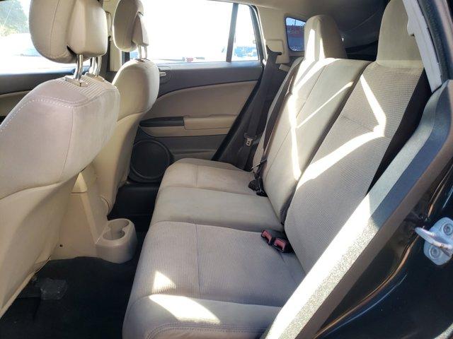 2010 Dodge Caliber 4dr HB Express - Image 13