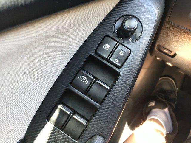 2015 Mazda Mazda3 4dr Sdn Auto i Sport - Image 21