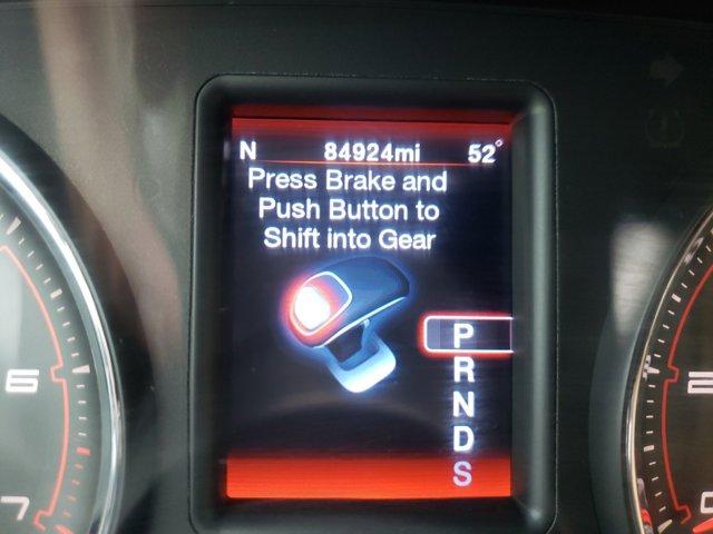 2012 Dodge Charger 4dr Sdn SXT Plus RWD - Image 14