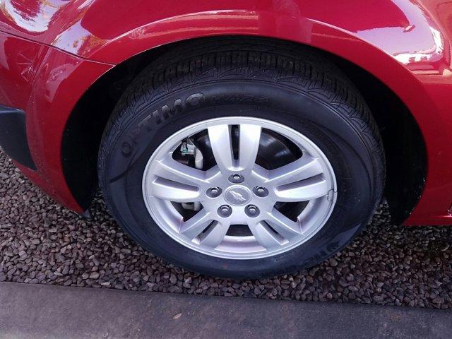 2013 Chevrolet Sonic 4dr Sdn Auto LT - Image 7