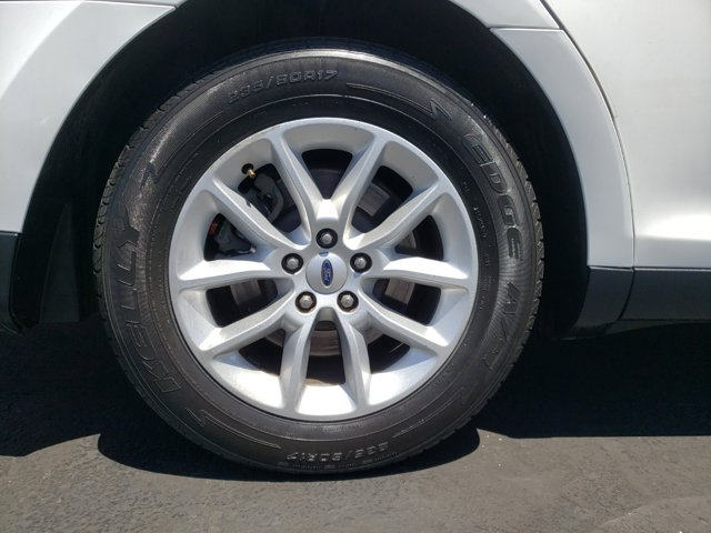 2013 Ford Taurus 4dr Sdn SE FWD - Image 9