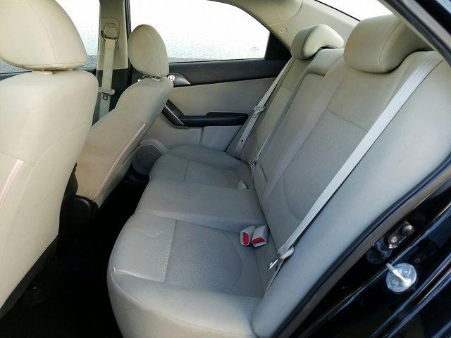 2013 Kia Forte 4dr Sdn Auto EX - Image 5