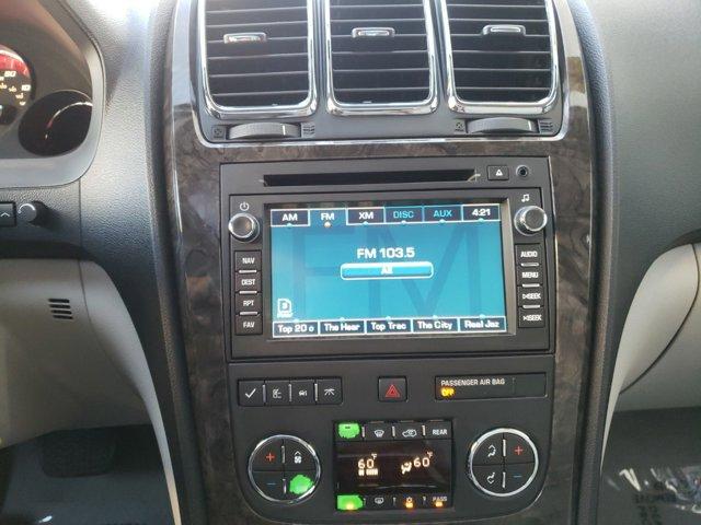 2011 GMC Acadia AWD 4dr Denali - Image 13