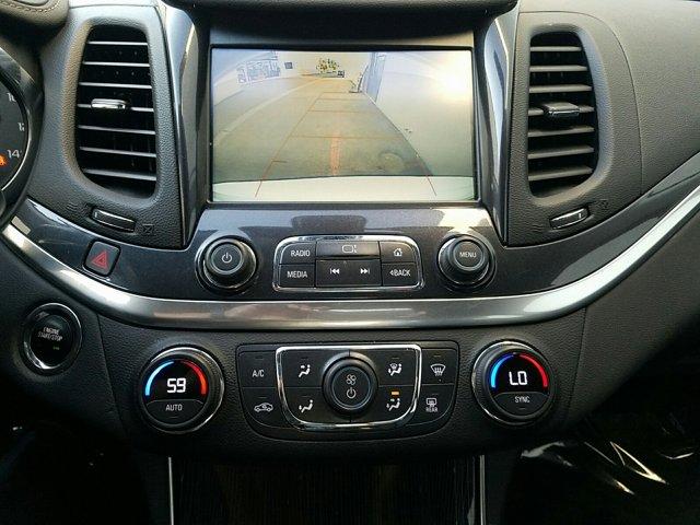 2018 Chevrolet Impala 4dr Sdn LT w/1LT - Image 9