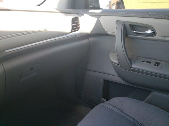 2015 Chevrolet Traverse FWD 4dr LS - Image 15