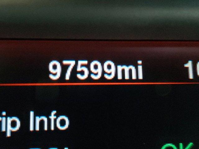 2013 Dodge Charger 4dr Sdn SE RWD - Image 15