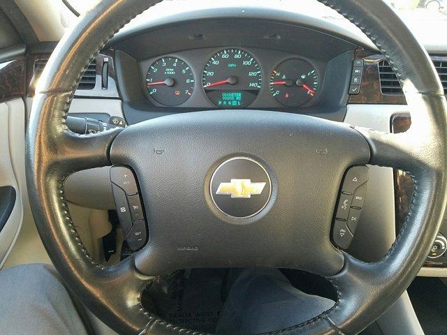 2013 Chevrolet Impala 4dr Sdn LS Fleet - Image 11