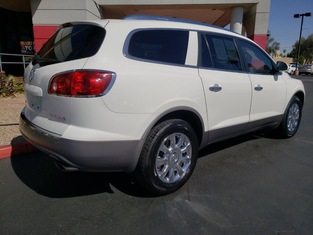 2012 Buick Enclave FWD 4dr Leather - Image 6