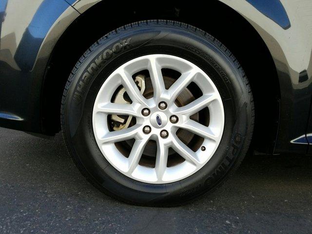 2013 Ford Flex 4dr SE FWD - Image 3