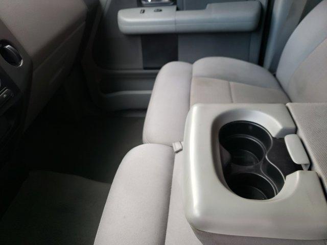 2006 Ford F-150 4 DOOR CAB; STYLESIDE; SUPER CREW - Image 17