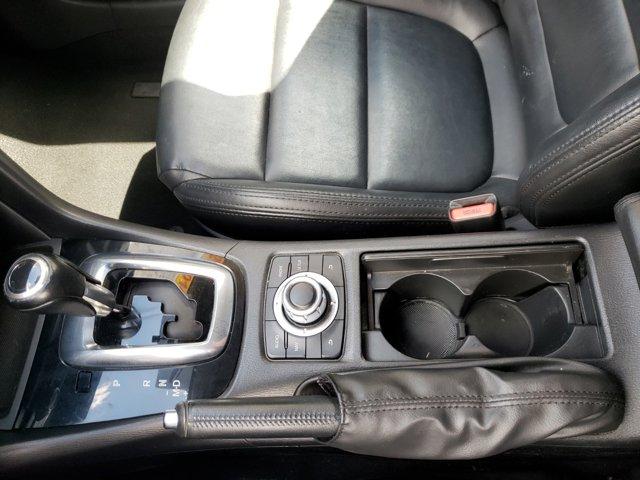 2014 Mazda Mazda6 4dr Sdn Auto i Touring - Image 21