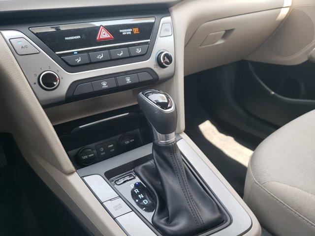 2017 Hyundai Elantra SE 2.0L Auto (Alabama) *Ltd Avail* - Image 20