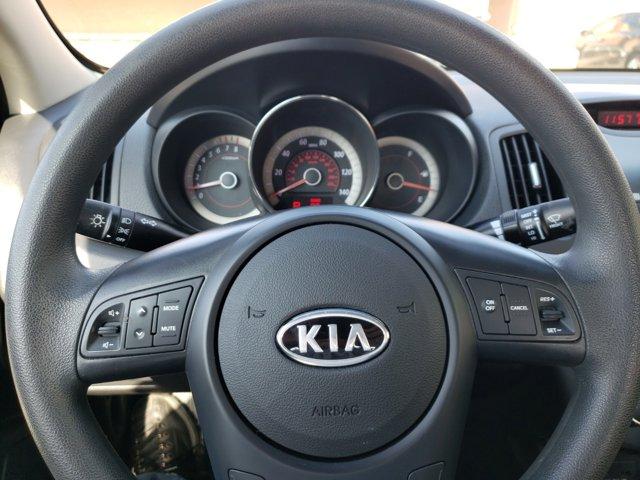 2013 Kia Forte 4dr Sdn Auto EX - Image 14