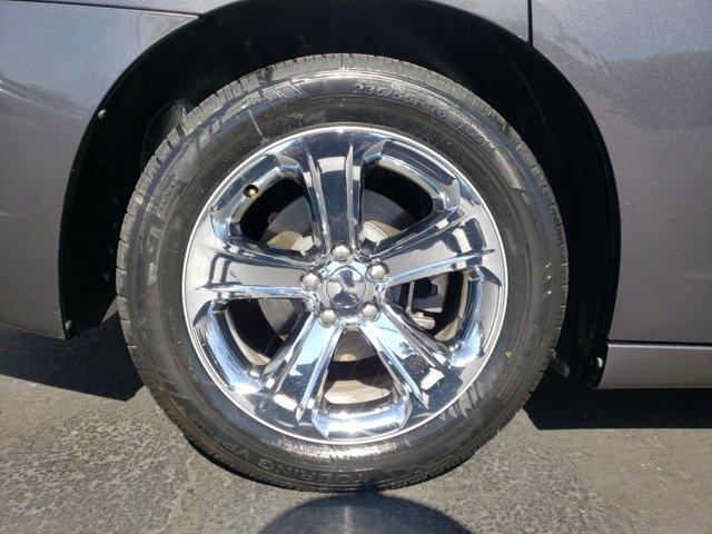 2013 Dodge Charger 4dr Sdn SE RWD - Image 9