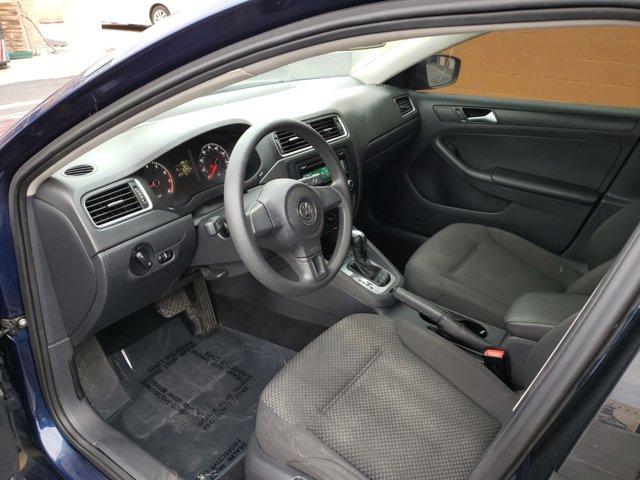 2014 Volkswagen Jetta Sedan 4dr Auto S - Image 8