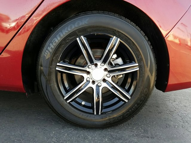 2016 Hyundai Elantra 4dr Sdn Auto SE (Alabama Plant) - Image 3