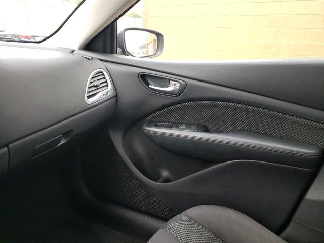 2015 Dodge Dart 4dr Sdn SE - Image 11