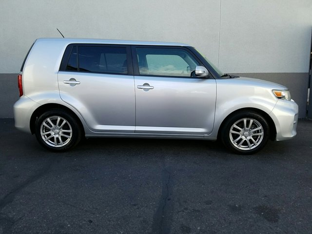 2011 Scion xB 4 DOOR WAGON - Image 15
